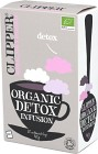 Clipper Tea Detox 20 st