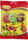 Cloetta Dragè ägg 200 g