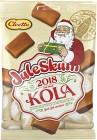 Cloetta Juleskum Kola 100 g