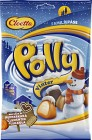 Cloetta Polly Vinter 300 g