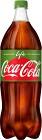 Coca-Cola Life PET 1,5 L inkl. pant