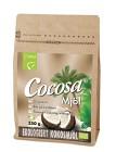 Cocosa Kokosmjöl 350 g