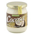 Cocosa Pure Coconut Oil 500 ml