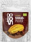 CocoVi Kakaopulver 90 g