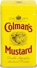 Colman's Senapspulver 100 g