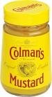 Colman's Stark Senap 100 g