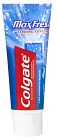 Colgate Max Fresh 75 ml