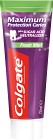 Colgate Maximum Protection Caries 75 ml