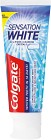 Colgate Sensation White 75 ml