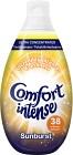 Comfort Sköljmedel Sunburst Textilbalsam 570 ml
