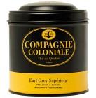 Compagnie Coloniale Te Earl Grey Supérieur 120 g
