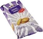 Finax CrazyBakers Havre Cookies 150 g