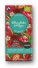 Creamy Dark Chocolate 55% 100 g