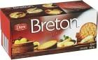Dare Breton Kex Original 112 g