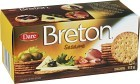 Dare Breton Kex Sesam 112 g