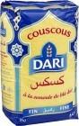 Dari Couscous Fin 1 kg