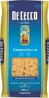 De Cecco Pasta Casareccia 500 g
