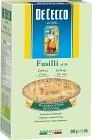 De Cecco Pasta Fusilli 500 g