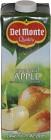 Del Monte Juice Äpple 1 L