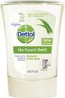 Dettol No-Touch Refill Aloe Vera 250 ml