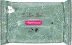 Dialon Baby våtservetter
