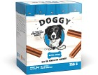 Doggy Dental Sticks 28 st