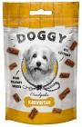 Doggy Hundgodis Korvbitar 55 g