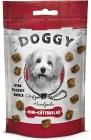 Doggy Hundgodis Miniköttbullar 50 g
