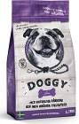 Doggy Hundmat Slim 12 kg