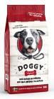 Doggy Original 2 kg