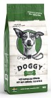 Doggy Original Mini 12 kg