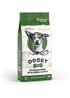 Doggy Original Mini 2 kg