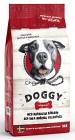 Doggy Original Säck 12 kg