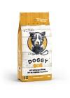 Doggy Valp 2 kg