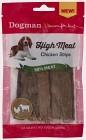 Dogman High Meat Chicken Strips 70 g