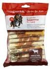 Dogman Tuggpinnar Kyckling 30 P