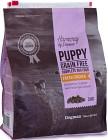 Dogman Harmony Puppy 3 kg