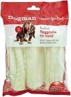 Dogman Tuggrulle Vit S 3 P