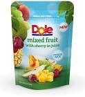 Dole Fruktpåse Mix 400 g