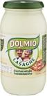 Dolmio Bechamelsås 470 g