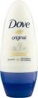Dove Deodorant Original 50 ml