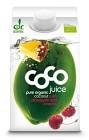 Dr Martins Coco Juice Pineapple & Acerola 500 ml