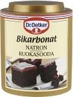 Dr. Oetker Bikarbonat 200 g