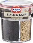 Dr. Oetker Black & Gold 83 g