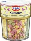Dr. Oetker Sommarströssel 88 g