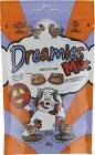 Dreamies Mix Kyckling & Anka 60 g