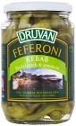 Druvan Feferoni Kebab 670 g