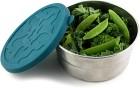 ECOlunchbox Seal Cup XL 590 ml Läckagesäker Matlåda