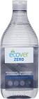 Ecover Zero Diskmedel 450 ml