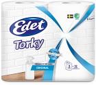 Edet Hushållspapper Torky Original 2 p